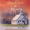 """When Calls the Heart"" Fans Will Love This…"